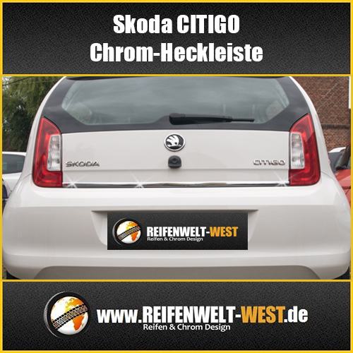 Skoda-CITIGO-Chrom-Heckleiste-3
