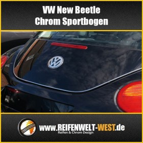 VW-New-Beetle-Chrom-Sportbogen