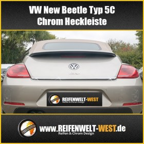 VW-New-Beetle-Typ-5C-Chrom-Heckleiste3